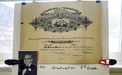 herbert-niederer-diploma-1931-web