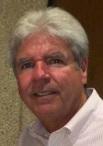 George Meyer of Titusville NJ joins The Titusville Academy Board of Trustees