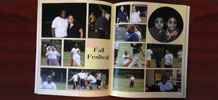TTA Yearbook